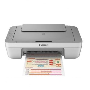Canon PIXMA MG2520 Ink Cartridges