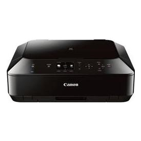 Canon PIXMA MG5522 Ink Cartridges