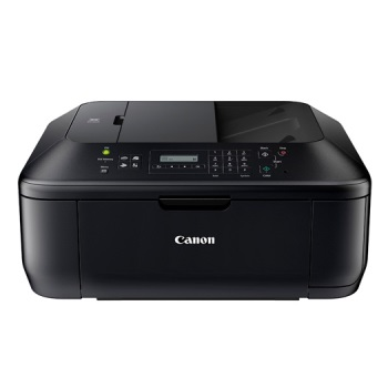Canon PIXMA MX472 Ink Cartridges
