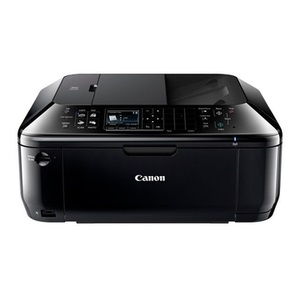 Canon PIXMA MX532 Ink Cartridges