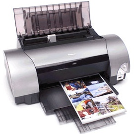 Canon i9900 Ink Cartridges