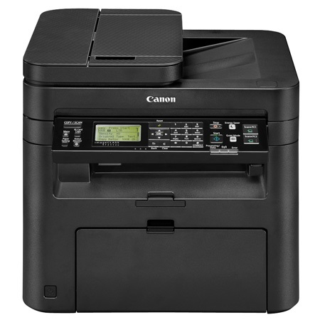 Canon MF244dw Toner | imageCLASS MF244dw Toner Cartridges
