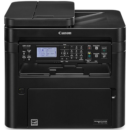 Canon MF264dw Toner | imageCLASS MF264dw Toner Cartridges
