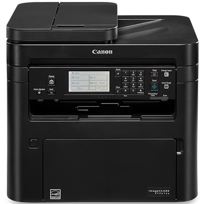 Canon MF267dw Toner | imageCLASS MF267dw Toner Cartridges