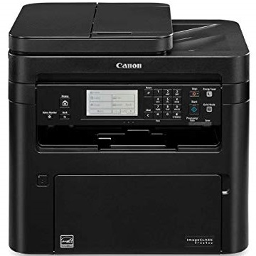 Canon MF269dw Toner | imageCLASS MF269dw Toner Cartridges