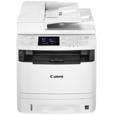 Canon MF416dw Toner | imageCLASS MF416dw Toner Cartridges