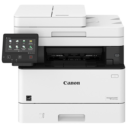 Canon MF424dw Toner | imageCLASS MF424dw Toner Cartridges