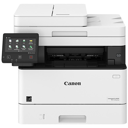 Canon MF426dw Toner | imageCLASS MF426dw Toner Cartridges