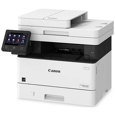 Canon MF445dw Toner | imageCLASS MF445dw Toner Cartridges