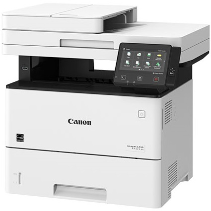 Canon MF525dw Toner | imageCLASS MF525dw Toner Cartridges