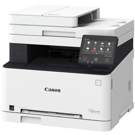Canon MF632Cdw Toner | imageCLASS MF632Cdw Toner Cartridges