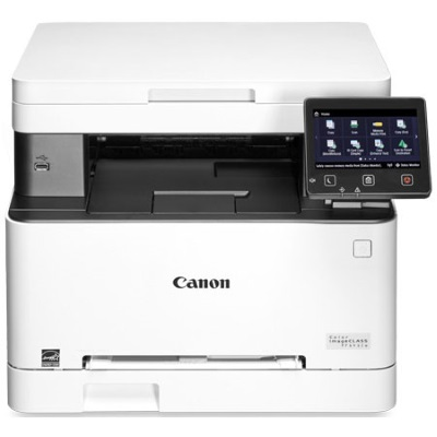 Canon MF641Cw Toner | imageCLASS MF641Cw Toner Cartridges