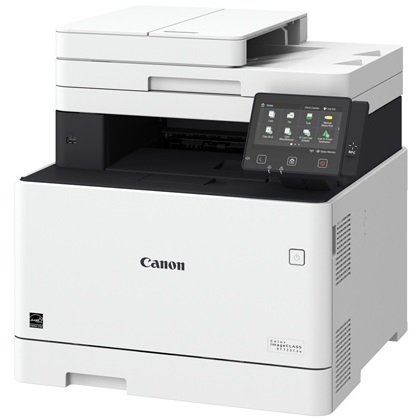Canon MF735Cdw Toner | imageCLASS MF735Cdw Toner Cartridges