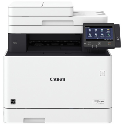 Canon MF743Cdw Toner | imageCLASS MF743Cdw Toner Cartridges