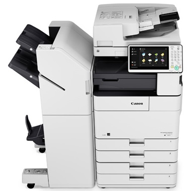 Canon 4545i Toner | imageRUNNER ADVANCE 4545i Toner Cartridges