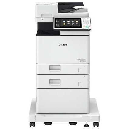 Canon 525iF Toner | imageRUNNER ADVANCE 525iF Toner Cartridges