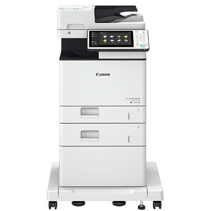 Canon 715iF Toner | imageRUNNER ADVANCE 715iF Toner Cartridges
