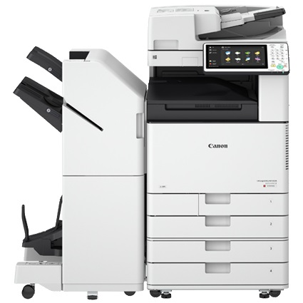 Canon C3525i Toner | imageRUNNER ADVANCE C3525i Toner Cartridges