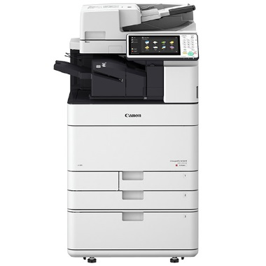 Canon C5535i Toner | imageRUNNER ADVANCE C5535i Toner Cartridges