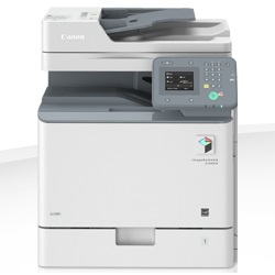 Canon C1325iF Toner | imageRUNNER C1325iF Toner Cartridges