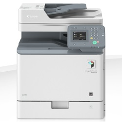 Canon C1335iF Toner | imageRUNNER C1335iF Toner Cartridges