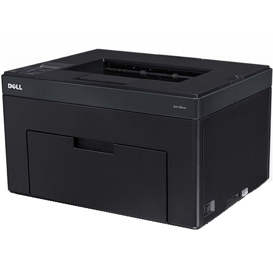 Dell 1350cnw Toner Cartridges
