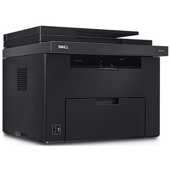 Dell 1755 Toner Cartridges