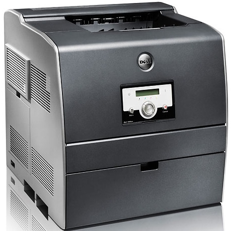 Dell 3000cn Toner Cartridges