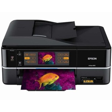 Epson 700 Ink | Artisan 700 Ink Cartridge