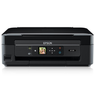 Epson Expression Home XP-310 Ink Cartridges