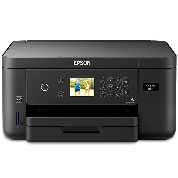 Epson XP-5100 Ink | Expression Home XP-5100 Ink Cartridge