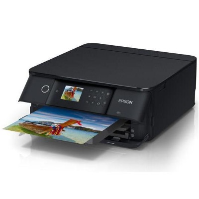 Epson XP-6100 Ink | Expression Premium XP-6100 Ink Cartridge