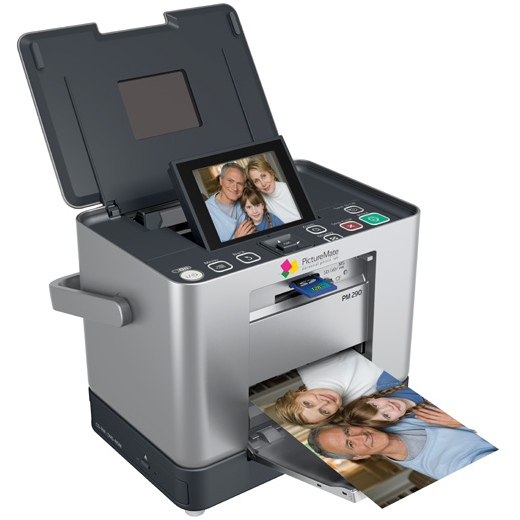 Epson Picturemate Personal Photo Lab T557 For Sale In Glasnevin