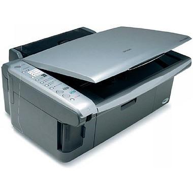 Epson Stylus CX4700 Ink Cartridges