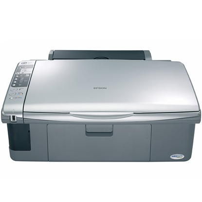 Epson CX5000 Ink | Stylus CX5000 Ink Cartridge