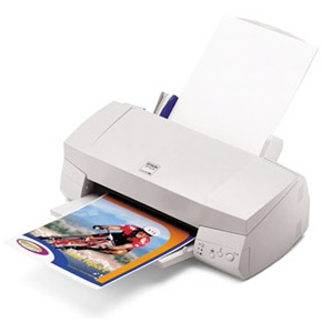 EPSON STYLUS COLOR 860 WINDOWS 10 DRIVER
