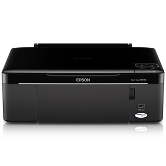 Epson Stylus NX130 Ink Cartridges