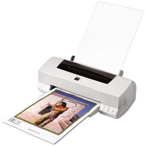 Epson Stylus Photo 1200 Ink Cartridges