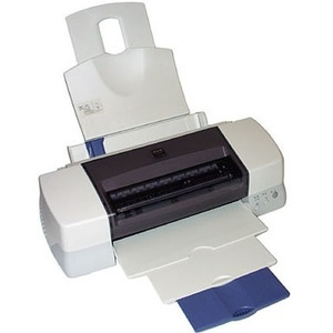 Epson Stylus Photo 1275 Ink Cartridges