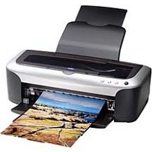 Epson Stylus Photo 2200 Ink Cartridges