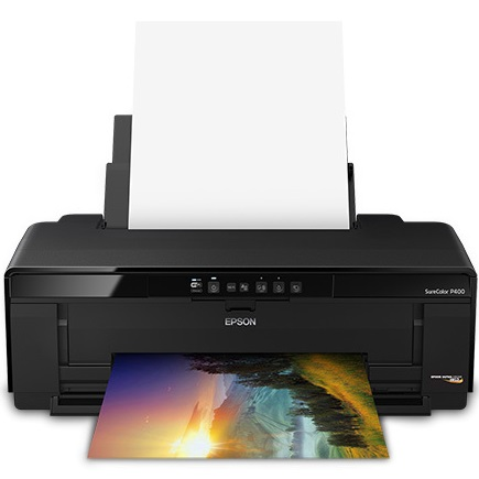 Epson P400 Ink | SureColor P400 Ink Cartridge