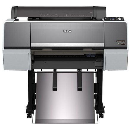 Epson P7000 Ink | SureColor P7000 Ink Cartridge