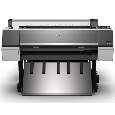 Epson P8000 Ink | SureColor P8000 Ink Cartridge