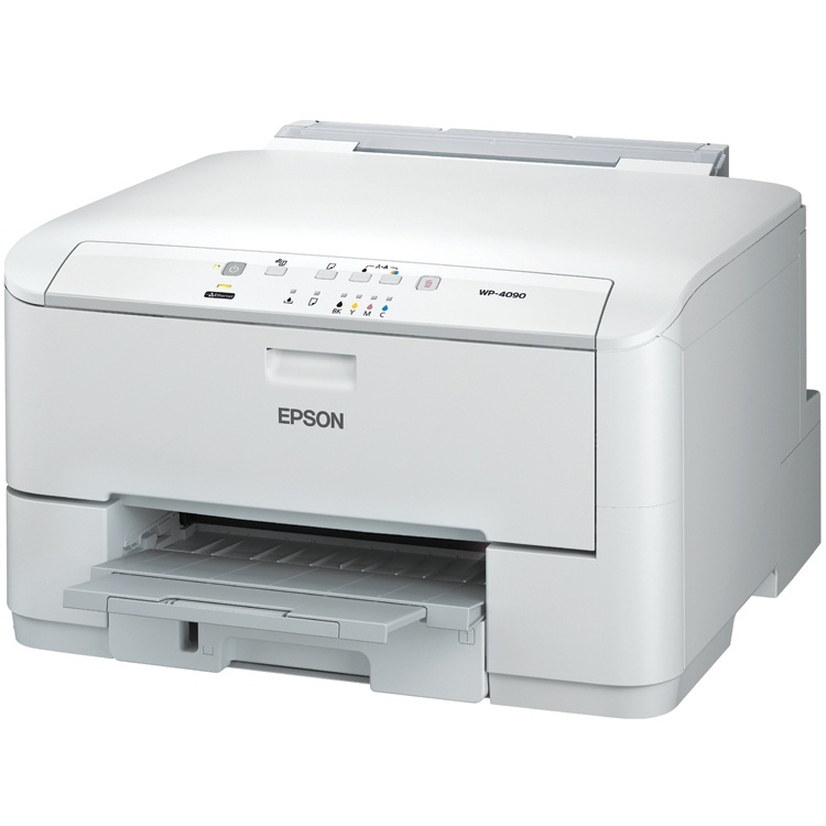 Epson WorkForce Pro WP-4090 Ink Cartridges