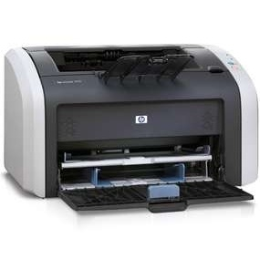 HP 1010 Toner | LaserJet 1010 Toner Cartridges