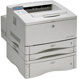 HP 5100 Toner | LaserJet 5100 Toner Cartridges
