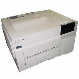 HP LaserJet 5M Toner Cartridges