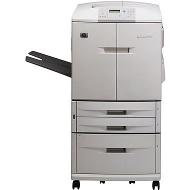HP 9500 Toner | LaserJet 9500 Toner Cartridges