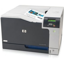 HP LaserJet CP4520 Toner Cartridges