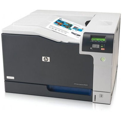 HP LaserJet CP5220 Toner Cartridges